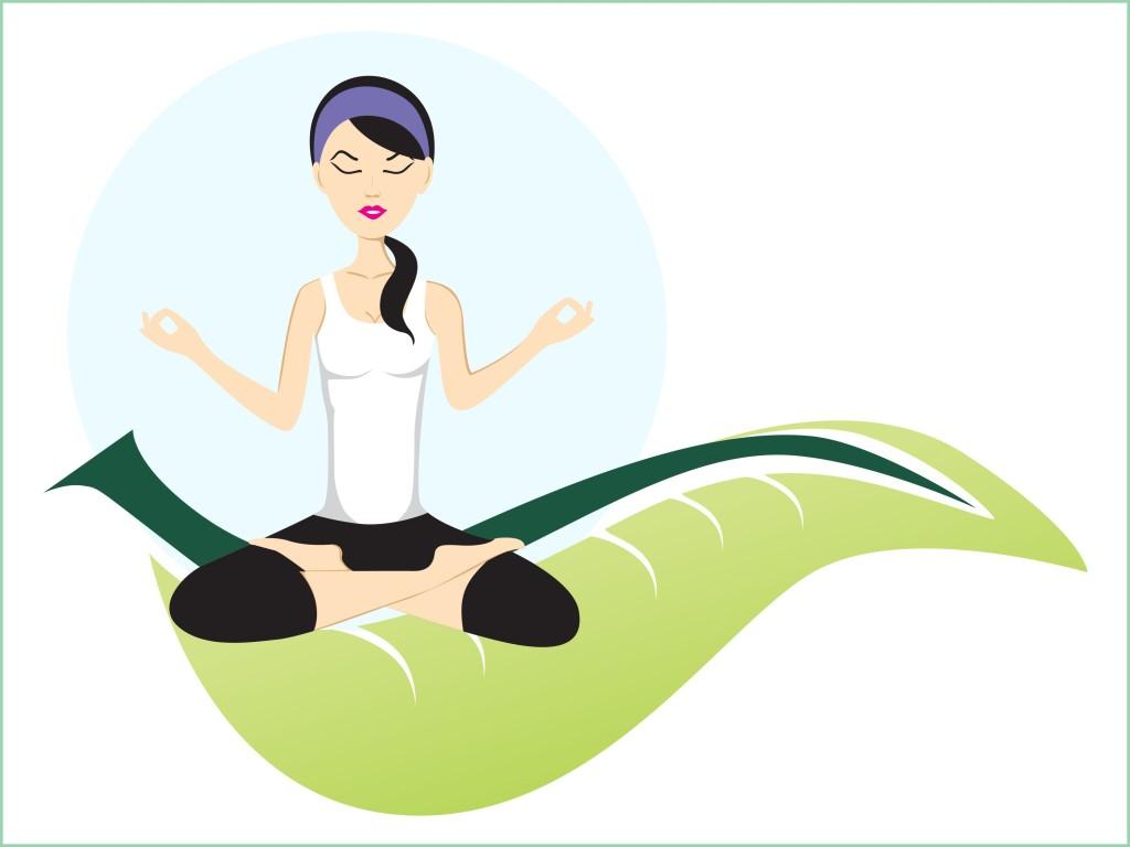 5-1-къмдиш-йога