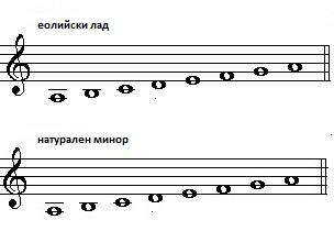 10-5-6-Еоли