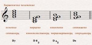 11-02-обръщДом