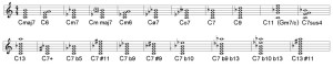 11-05-chords-jazz