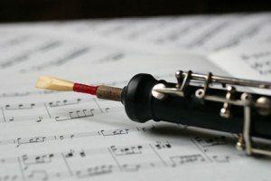 oboe_9